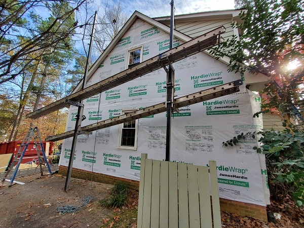 Siding-Installation-Repair-Replacement