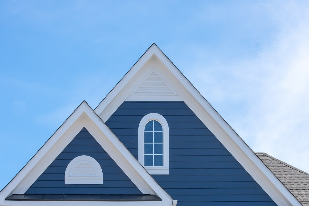 Siding-Repair-Replacement-Installation