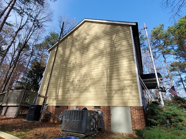 Replacement-Siding-Company-Raleigh
