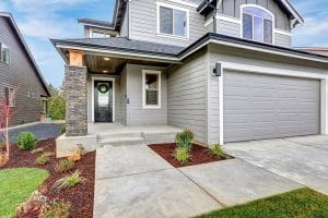 Top 5 Siding Used For Siding Replacement